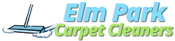 Elm Park Carpet Cleaners